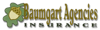 baumgart-insurance-for-texas-footer-logo